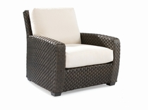 Leeward/Windward Replacement Cushions
