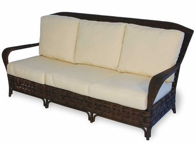 Lloyd Flanders Haven Sofa Replacement Cushions