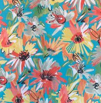 mabula-pacific: indoor/outdoor fabric