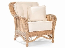 Natchez Replacement Cushions