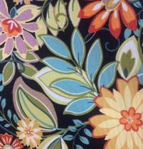 musgrave-jungle: indoor/outdoor fabric