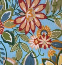 musgrave-pacific: indoor/outdoor fabric