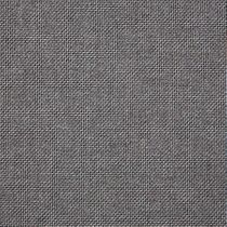 essential-granite: sunbrella fabric
