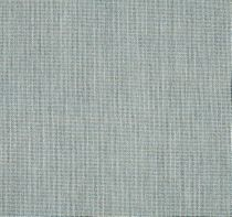 cast-mist: sunbrella fabric