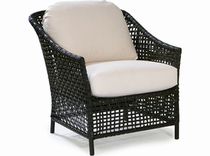 Platinum Replacement Cushions