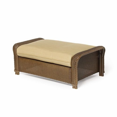 Reflections Cuddle Ottoman Replacement Cushion
