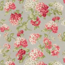 rolling-meadow-mimosa: indoor/outdoor fabric