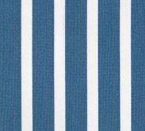Shore Regatta: Sunbrella Fabric