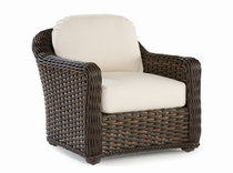 South Hampton Replacement Cushions