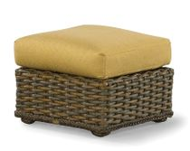 South Hampton Sectional Square Ottoman Cushion
