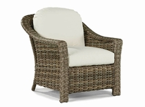 St Simons Replacement Cushions