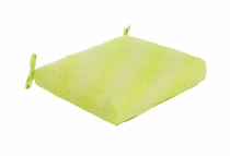 Woodard Classic Seat Cushion
