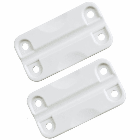 Igloo Hinge Pair $3.98