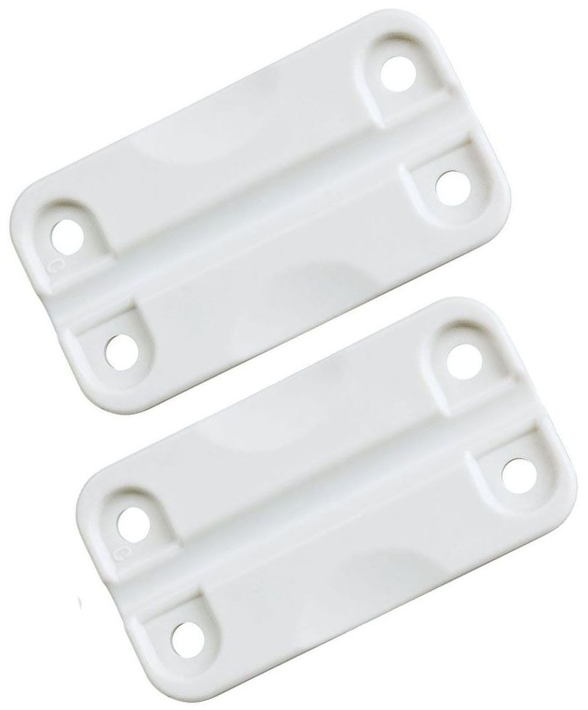 Igloo Hinge Pair