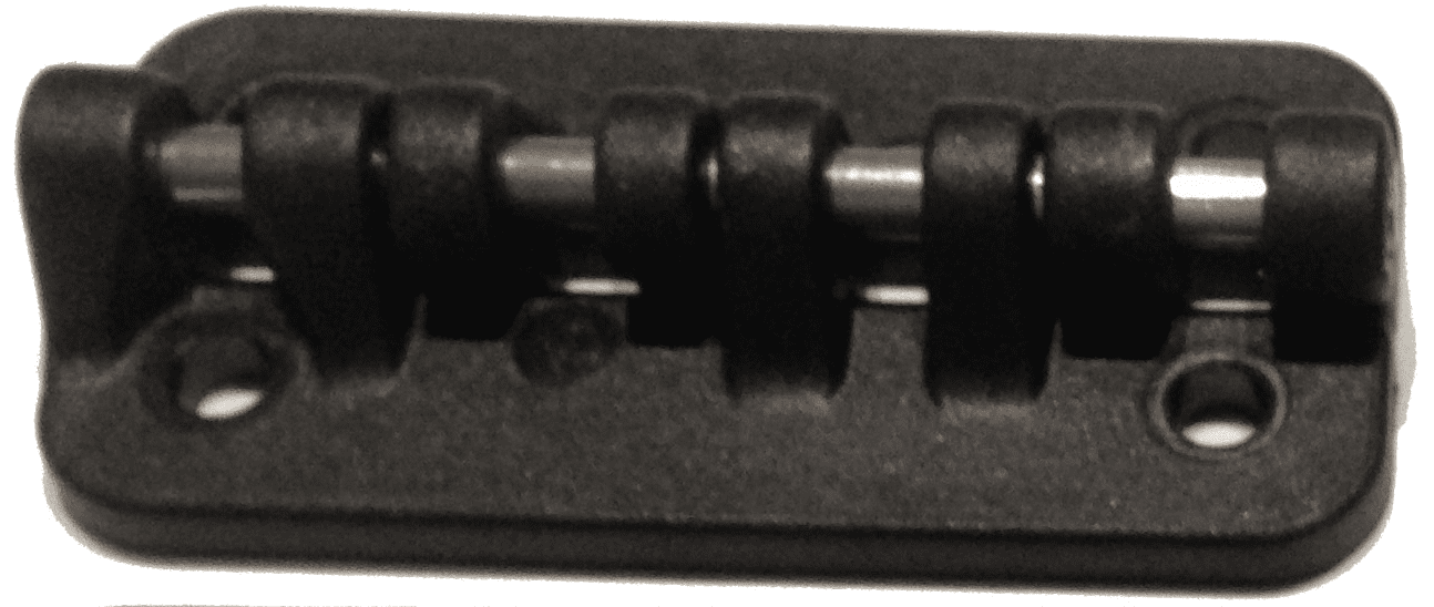 Igloo Hybrid Single Hinge
