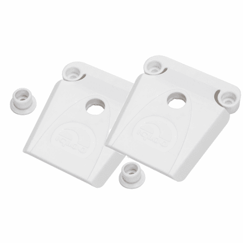 Igloo Latch Pair $7.95
