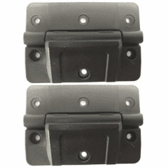 Igloo New Oversized Hinge Pair