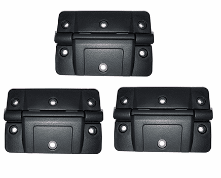 Igloo Oversized Hinge 3 Set