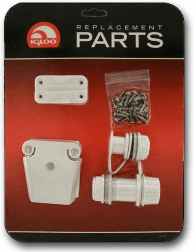 Kit-2-latches-4-hinges-both-drains-20108
