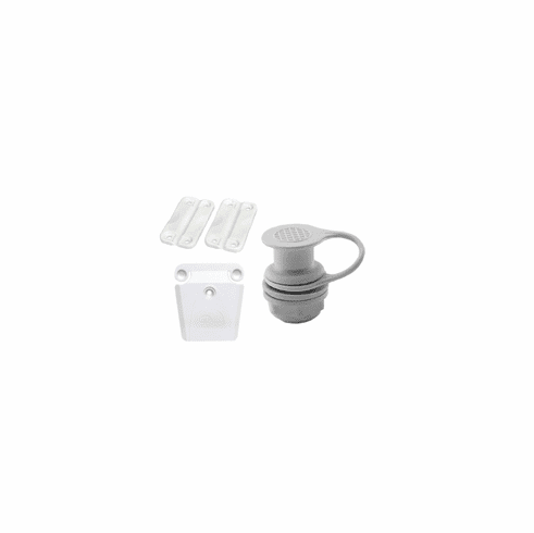 Igloo parts kit #3