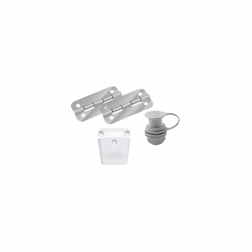 Igloo parts kit #7