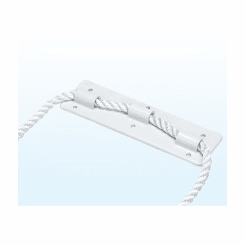 Igloo-Plastic-Rope-Handle-Bracket