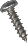 Igloo Replacement Screws 20 pack