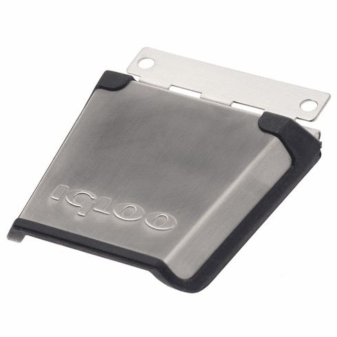 Igloo Stainless Latch