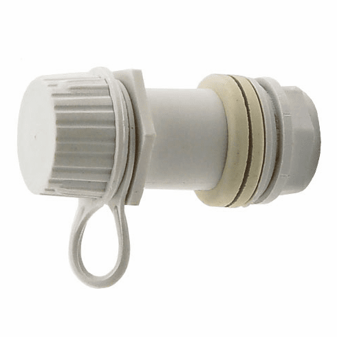 Igloo Threaded plug