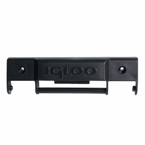 Igloo Trailmate Hinge