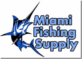 Miami Fishing Supply