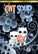"""Cat Soup ~ Collector""""s Series"""