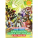 Code Geass: Hangyaku no Lelouch III - Oudou DVD The Movie