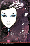 Ergo Proxy ~ Tv Series Perfect Collection English Dubbed