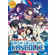 Kantai Collection: Kancolle English Dubbed (1-12 End) +Movie Japanese Aud