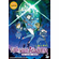 Little Witch Academia Complete Series (1-25 End + Movie) English DUB