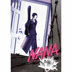 NANA ~ TV Series Vol. 1