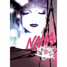 NANA ~ Tv Series Vol 4