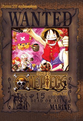 One Piece Part 14 Tv Series (292-308)