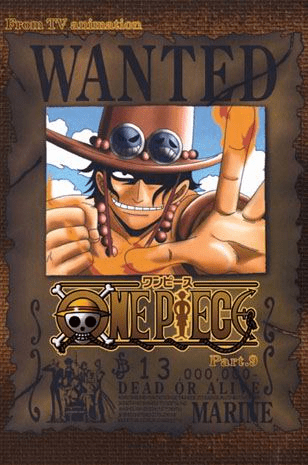 One Piece Part 9 Tv Series (207-223)