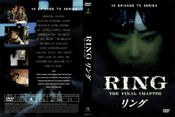 Ring Final Chapter TV