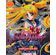 Sailormoon Crystal Complete Season 1-3 DVD Chapter 1-39 (English, Cantonese Ver)