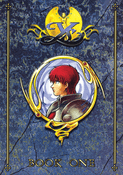YS Book One