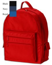 ***Clearance Priced*** - Backpack