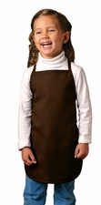 Childs Apron  - click here to see selection