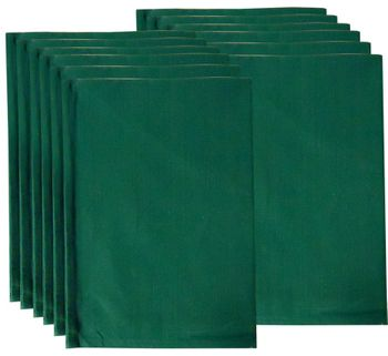 ***Special Pricing*** Solid Plain Weave Kitchen Towels