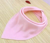 Cotton Bandana - Pink