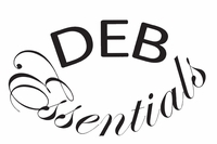 DEB Essentials Embroidery Blanks