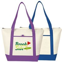Insulated Tote Cooler