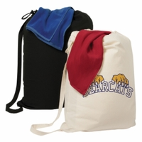 Laundry Bag - $6.80 each